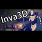 心之印畫動畫制作軟件下載(inva3D) 2020.2.20 官方免費版