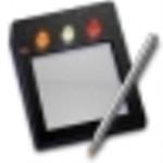 长风高速计算器 1.0 免费破解版