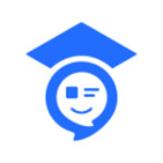 人人通空间app 6.6.3 官方安卓版