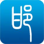 掌上邯郸app下载 1.0.2 手机版