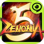 澤諾尼亞5內購破解版下載 1.2.8 安卓版