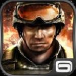 现代战争3坠落的国度下载 1.1.1 破解版
