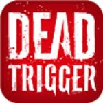死亡扳机2离线破解版下载 1.8.5 无限金币版