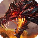 猎魔传说游戏 34.0 安卓版