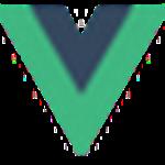 学瑞论坛发布软件监控系统 1.0 免费破解版