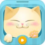 烈火动漫app 1.0.0 手机版
