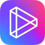 微視app 6.2.8.588 安卓版