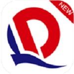 恒大网上售房app下载 7.7 最新版
