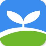 漳州安全教育平台 1.5.9 安卓版