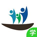 苏州线上教育学生版app下载 3.1.1 安卓版
