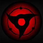 穿越火線好號和密碼有英雄級武器獲取器 2020 v8電腦版