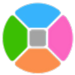 OCRvision下载(ocr文字识别软件) 5.1 免费最新版