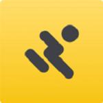 趣步app下載 4.2.6 最新版