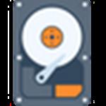 Disk Space Saver下载(磁盘空间清理软件) 2.2.0 最新版