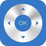手机遥控器app 4.4.3 安卓版