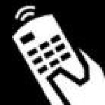 空调万能遥控器app 3.5.6 安卓版