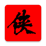 美剧侠app下载 1.2.01 安卓版