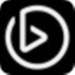 BLANK播放器下載 5.0.5.5 官方版