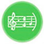Silk2MP3(QQ/微信语音转MP3) 1.0.2.5 最新版