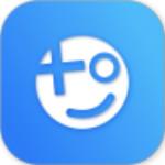 魔玩助手app下载 1.2.4 破解版