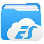 ES文件浏览器 4.2.2.2 破解版