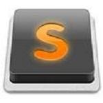Sublime Text 3破解版 绿色免安装版 1.0