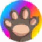 猫灵网游加速器