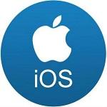 iOS無視證書掉簽安裝App 1.0 最新版