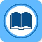 零点看书软件下载 1.6.7 最新版