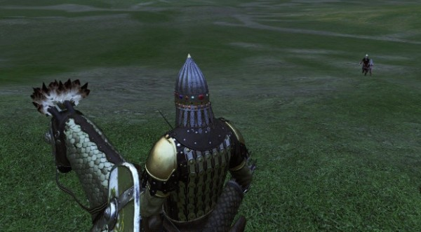 骑马与砍杀2每级获得属性点MOD下载 免费版 1.0
