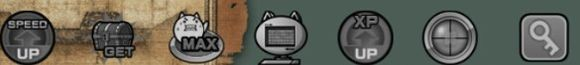 喵星人大战无限罐头金币版 8.1.0 破解版