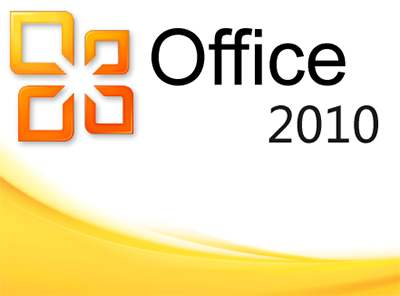 Office2010破解版32位下载第3张预览图