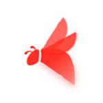 蜂窝帮安卓版 1.0.31 手机版
