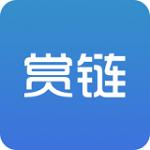 賞鏈app 1.1.3 安卓版