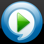 WMV播放器电脑版 5.0 官方免费版