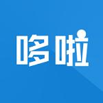 哆啦賺app官方下載 1.2.5 安卓版
