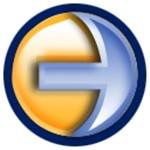CPU降温圣手 6.3 官方免费版