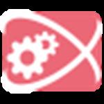 万能驱动助理IT天空下载 PC离线版(32/64位) 1.0