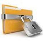 电脑文件加密软件