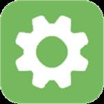 Actual Updater下载(软件更新工具) v4.3 免费版