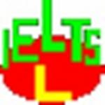 雅思听写王下载 1.0.4.1 最新版