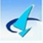 一帆风顺化妆品销售管理软件 5000 官方版
