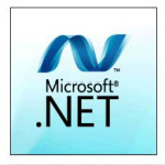 .NET Framework 3.5 SP1下載 中文免費版(32/64位) 1.0