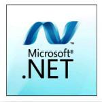 .NET Framework 4.5下載 中文免費版(32/64位) 1.0