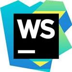 WebStorm永久激活下载 2020 中文破解版(附激活码)