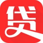 貸上錢app下載安卓版 3.1.1 手機版