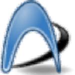 迈实层次分析法AHP软件下载
