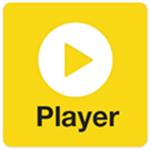 potplayer額外解碼器下載 官方最新版 1.0