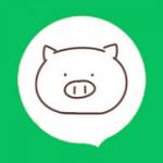 任务猪平台下载 1.3 安卓版