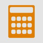 复利计算器下载 最新免费版 1.0
